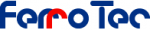 thumb_logo_ferrotec